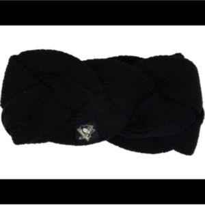 Pittsburgh Penguins nhl headwrap